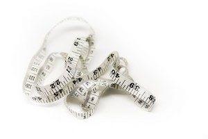 babysicherheit24.de Treppenschutzgitter Abmessung - Test und Vergleich