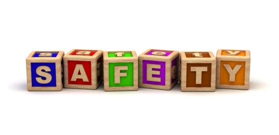 babysicherheit24.de blog kindergarten welcher ist der richtige für mein kind
