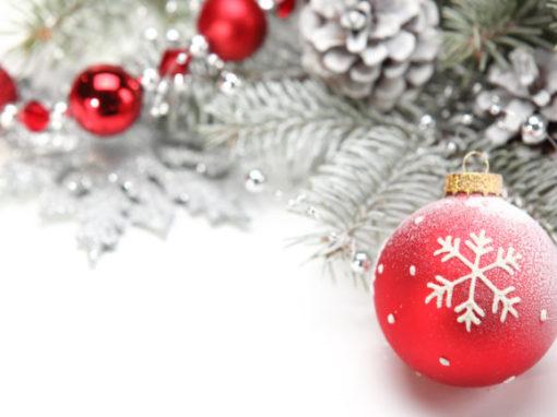 babysicherheit24-de-blog-weihnachten-sicherheit-tipps