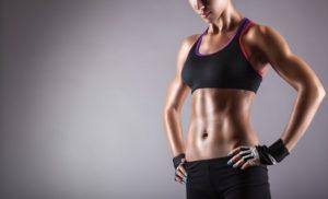 Fitness Schwangerschaft training