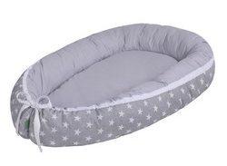Babynest top mehr komfort und sicherheit für dein baby