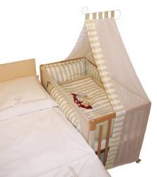 top 5 stubenwagen f r einen erholsamen schlaf 2019. Black Bedroom Furniture Sets. Home Design Ideas