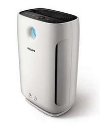 Philips AC2887-10 Luftreiniger für Allergiker und Kinder