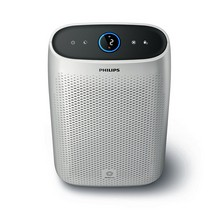 Philips Luftreiniger Connected AC1214-10