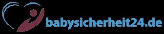 babysicherheit24.de