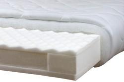 Exquisit angebote matratzen sehr luxuriöses haus