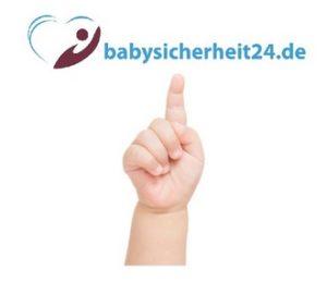 babysicherheit24 - Dein Ratgeber zur Kindersicherheit