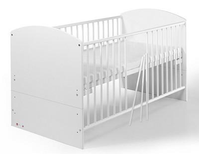 Sicheres babybett alles für den gesunden schlaf 2018