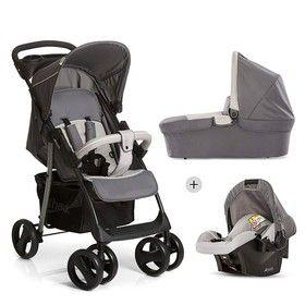 Baby Sonnenschirm Schirm Kompatibel mit Abc Design Baldachin Schutz Sonne /&