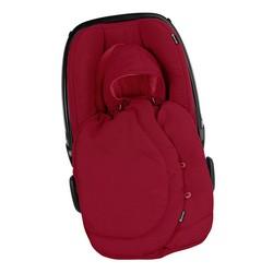 Maxi-Cosi 73509560 Pebble und Plus Einschlagdecke für Maxi Cosi Kindersitz