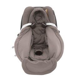 Maxi-Cosi 73509560 Pebble und Plus Fußsack