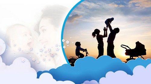 babysicherheit24.de - Elterngruppe auf Facebook