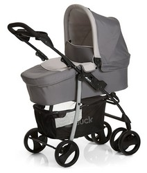 Hauck Shopper SLX Trio Set Babywanne