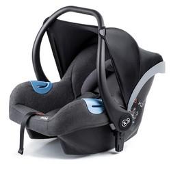 Kinderkraft Moov Multi Kinderwagen Babyschale