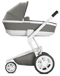Quinny Moodd Kinderwagen Babywanne