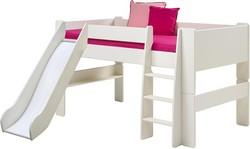 Steens For Kids Kinderbett mit Rutsche