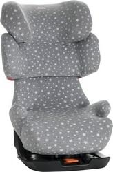 JANABEBE Bezug für Cybex Silver Solution X2 Kindersitz