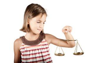 Kindesschutz - Bundeskinderschutzgesetzt - Kinderrechte in Deutschland