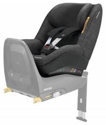 Maxi Cosi Pearl One i-Size Reboarder Kindersitz
