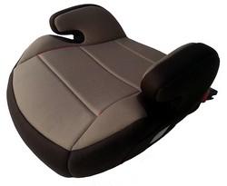 Osann Sitzerhöhung Junior mit Isofix