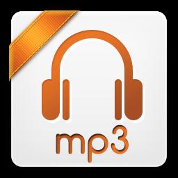 Weißes Rauschen mp3 Download