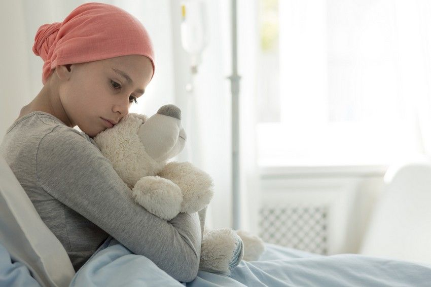 babysicherheit24.de spendet für St. Anna Kinderkrebsforschung