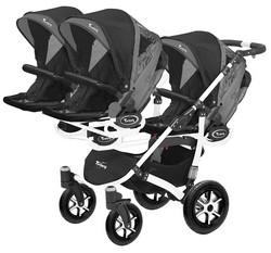 Babyactive Trippy Kinderwagen