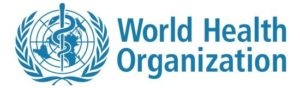 World Health Organisation - Still Empfehlung