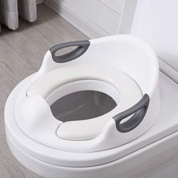 Aerobath Kinder WC-Sitz am Klo