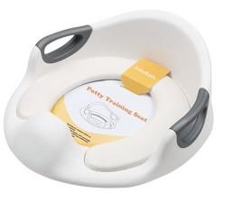 Aerobath Kinder WC-Sitz