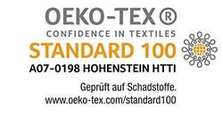 Alvi Baby Mäxchen Schlafsack Öko-Tex