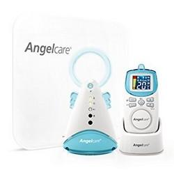 Angelcare AC401 Babyphone mit Sensor