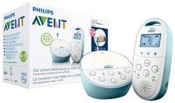 Philips Avent Babyphone SCD560