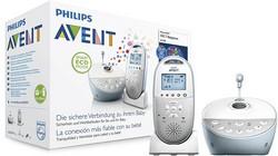 Philips Avent Babyphone SCD580