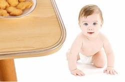 Wemk Tischkantenschutz und Kantenschutz