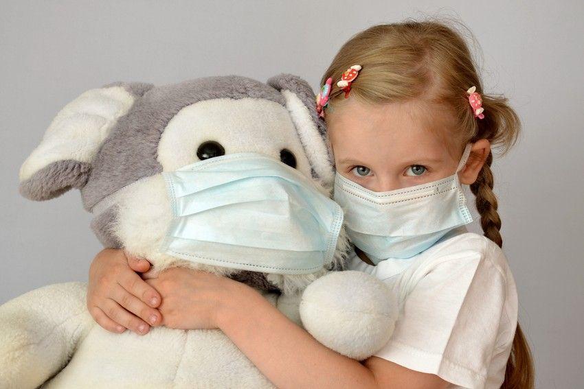Baby Fieber - Ab wann zum Arzt oder Krankenhaus