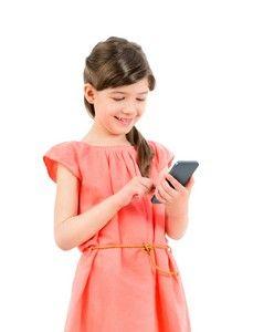 Kindersicherung für das Smartphone - iOS und Android