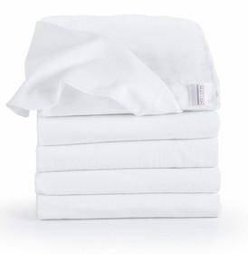 MAKIAN Moltontücher und Baumwolltücher