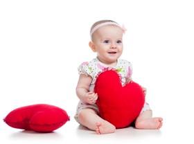Langsames Abstillen ist für Baby und Mutter ein Vorteil