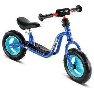 Puky LR M Lauflernrad für Kleinkinder