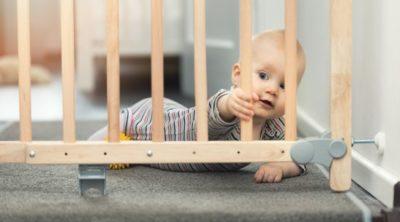 Baby Kantenschutz 9 Kindersicherungen Im Test 2020