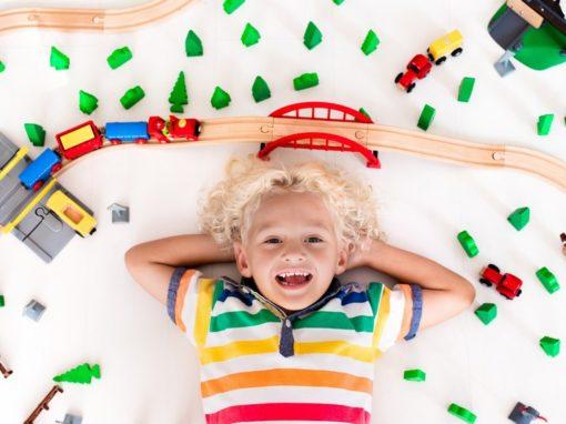 Holzeisensbahn-und-Kinder-Eisenbahn-Test