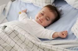 Baby-will-nicht-schlafen-was-tun