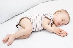 Babymatratze Ratgeber