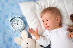 Das-baby-will-nicht-einschlafen-was-nun-1