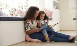 Die-Sprachentwicklung-bei-Kindern-fördern-1