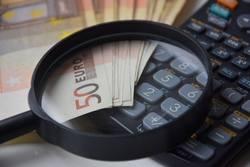 Stromkosten-berechnen-babysicherheit24