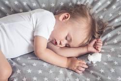 Baby-Nestchen-Ratgeber