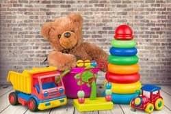 Baby-Spielzeug-1-Jahr