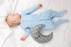 Baby-Strampler-Ratgeber